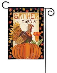 thanksgiving house flags thanksgiving house and garden decorative outdoor flags