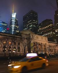 141 best these lights will inspire you nyc images on