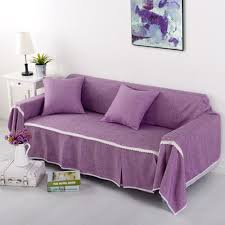 furniture home purple sofa 76 interior simple design purple