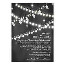 reception only invitation wording wedding reception only invitations