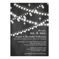 reception only invitation wording wedding reception only invitations