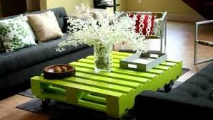 recycling wood pallets for handmade furniture 15 diy projects