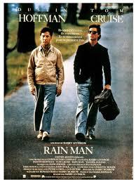 Rain Main -