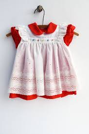 best 25 baby easter dresses ideas on baby