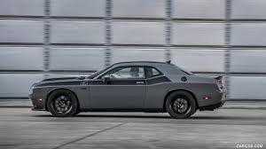 widebody hellcat destroyer grey 2017 dodge challenger t a caricos com