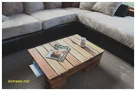 Pallet Coffee Tables Sectional Sofa Lovely Design Your Own Sectional Sofa Design Your