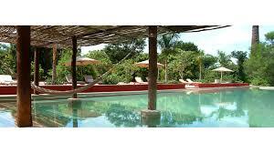 hacienda san jose hotel tixkokob yucatán yucatán peninsula