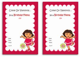Birthday Invitation E Card 11 Best Photos Of Birthday Party Invitation Ecard Birthday Party