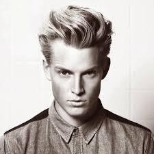 haircut style trends for 2015 hair designer dan mullet