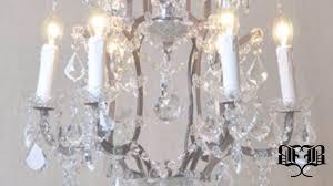 elite light fixtures elite living lighting collection in toronto canada youtube