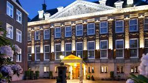 luxury hotel amsterdam u2013 sofitel legend the grand amsterdam