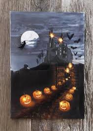 155 best halloween decorations images on pinterest halloween