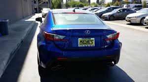 lexus rc 350 for sale los angeles lexus rc f test drive 2 lexus rc350 u0026 rcf forum