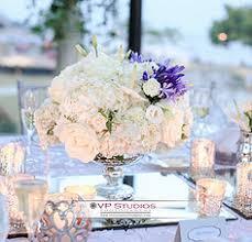 Table Centerpieces For Wedding Wedding Centerpieces Toronto Flowers Decor U0026 Rentals