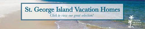 St George Island Cottage Rentals by Places To Stay Apalachicola St George Island Eastpoint Florida