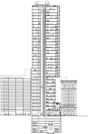 jameson house vancouver floor plans house plans