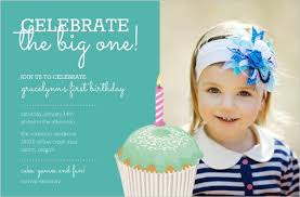 cheap first birthday invitations iidaemilia com