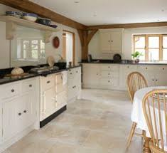 Sustainable Kitchesn Media Features Purbeck Stone Stone And