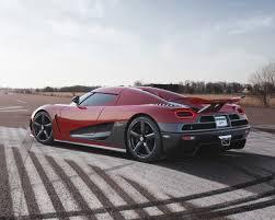 koenigsegg agera r download wallpaper 1280x1024 koenigsegg agera r auto 2013