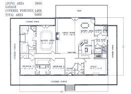 my floor plan exle of floor plan drawing sencedergisi com