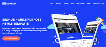 free template for website with login page best website templates of 2017 wittythemes case study and home pages and over 50 html5 pages the fully customizable code is ideal for those who don t mind a bit of work on the backend