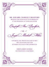 wedding invitation frame wedding invitation frame wedding ideas