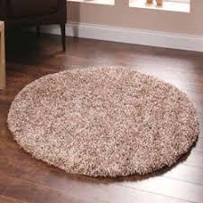 Circular Wool Rugs Uk Round Rugs Circle Rugs Buy Online At The Rug Retailer