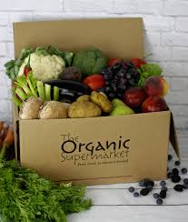 weekly fruit delivery weekly fruit veg boxes organic supermarket