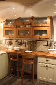 Stone Backsplashes For Kitchens Kitchen Ideas Kitchen Wall Tiles Grey Kitchen Cabinets White