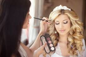 cheap makeup artist for wedding ready for your up finding a wedding makeup artist get