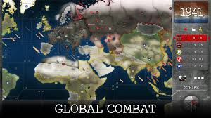 World War 3 Map by Amazon Com 1941 World War Strategy Appstore For Android