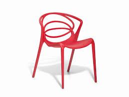 chaise de jardin design chaises de jardin blanches plastique luxury chaises plastiques