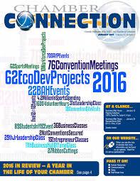 deca 2013 international career development conference program by