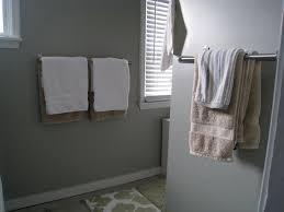 bathroom towel designs bathroom towel designs photo of bathroom towel designs photo