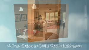park brook in citrus park in tampa fl new homes u0026 floor plans by