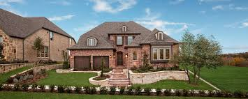 floor plan for a 940 sq ft ranch style home new homes at southern hills in mckinney tx ashton woods