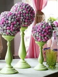 Topiary Wedding - lollipop topiary kids pinterest lollipop candy sweet