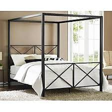 queen canopy bed canopy bed