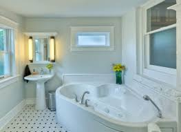 bathroom bathroom designs images best small bathroom designs