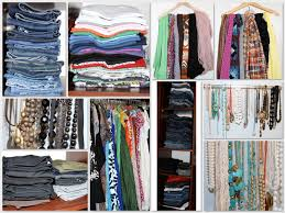 How To Organize A Closet Tips For Organizing Your Closet Of Late How To Organize Your