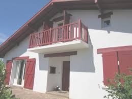 chambres d hotes pays basque espelette chambres d hotes pays basque espelette chambres d hôtes à