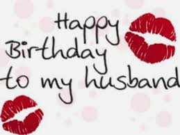 Husband Birthday Meme - birthday husband wishes and greetings
