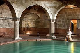 Ottoman Baths Turkish Baths In Budapest Kiraly Rudas Veli Bej Racz