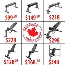 Buy Flat Bench Northern Lights Flat Bench Buy Or Sell Sporting Goods U0026 Exercise
