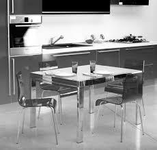 designing a kitchen design software free tools online planner in