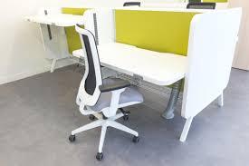 mobilier de bureau mulhouse meuble de bureau professionnel frais bureau angle design 100 images