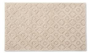 Target Kitchen Rugs 10 Interesting Kitchen Rugs At Target Under 50 That Worth To Buy