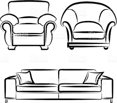 comment dessiner un canapé comment dessiner un canapé en perspective fashion designs