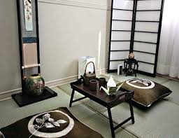office large size home best interior design business interiors