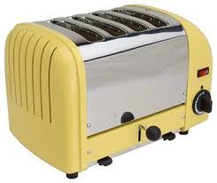 Toaster Ovens With Toaster Slots Best 25 Modern Toaster Ovens Ideas On Pinterest Contemporary
